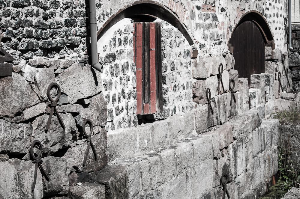 204. Murar (171 av 365)
