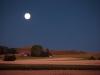 82. Fullmåne (174 av 365)