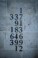 309-Sång-33-av-365