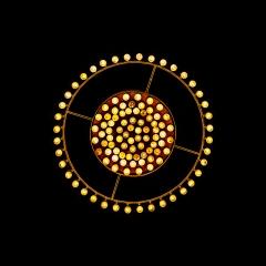 35. Cirklar (30 av 365)