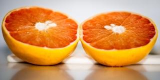 36. Citrus (41 av 365)