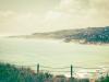 LA Bay