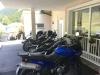bikers welcome ischgl