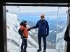 mont blanc japaneese