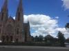 strasbourg church