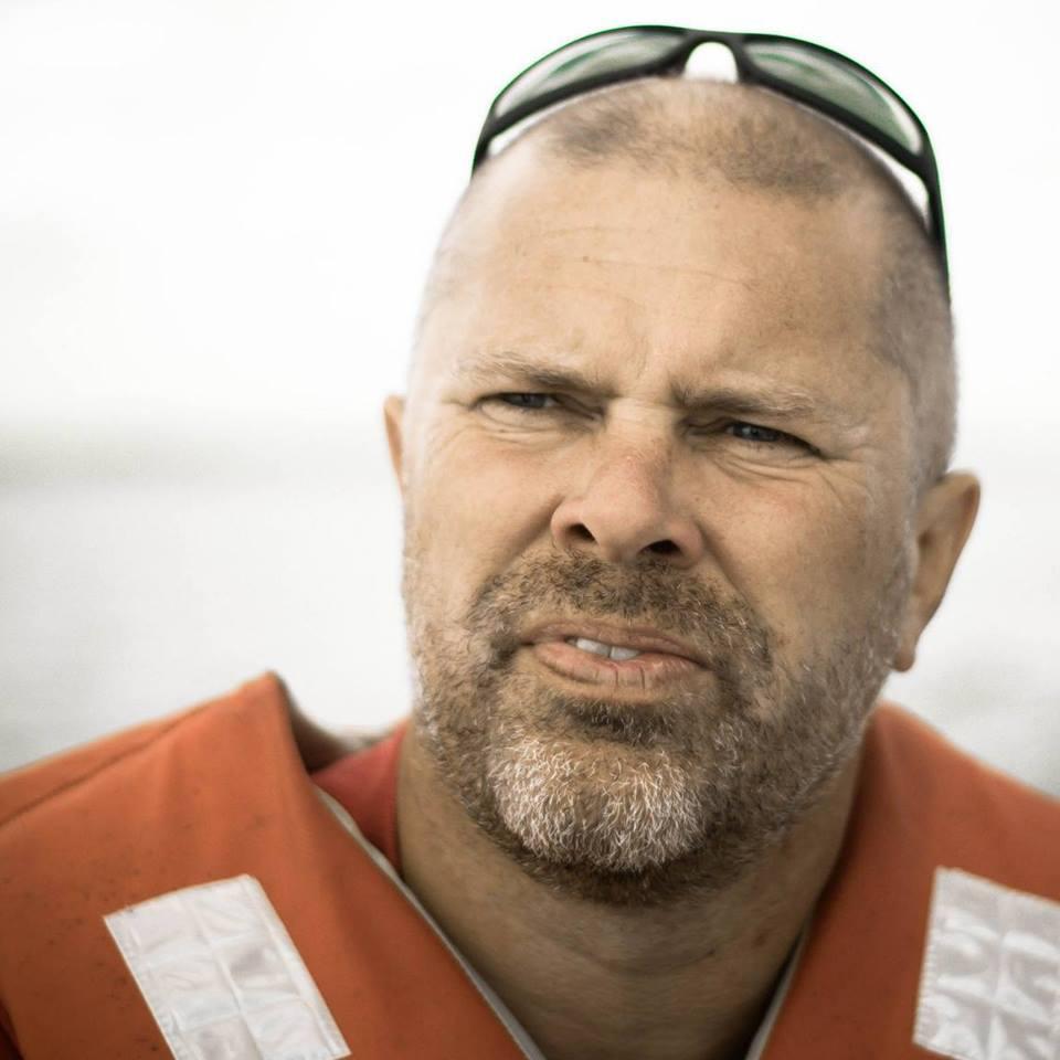 Johan Michaëlsson